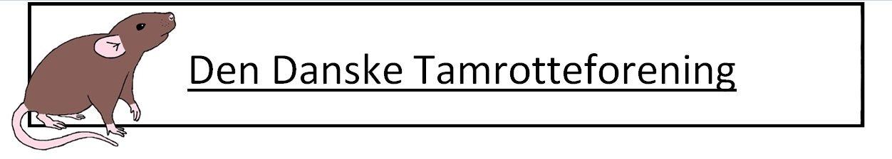 Den Danske Tamrotteforening